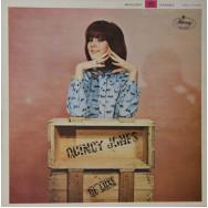 Quincy Jones = De Luxe