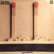Bob James & Earl Klugh - One on One
