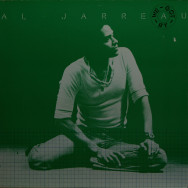 Al Jarreau - We Got By