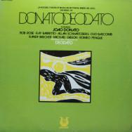 Joao Donato Deodato