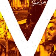 SunSay - V