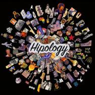 Visioneers – Hipology