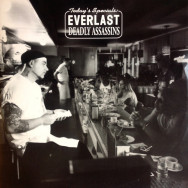 Everlast ‎– Deadly Assassins