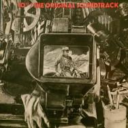 10cc - The original Soundtrack